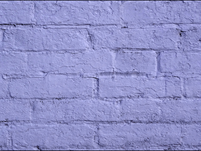 1100x620px Paarse stenen muur