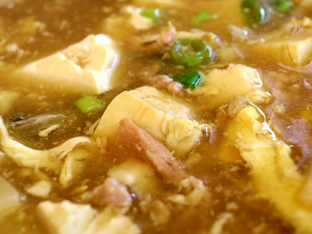 1100x620px soup_food_gourmet_traditional_cuisine_chinese_cuisine_tofu_bamboo_shoot_egg_drop-653969.jpg!d