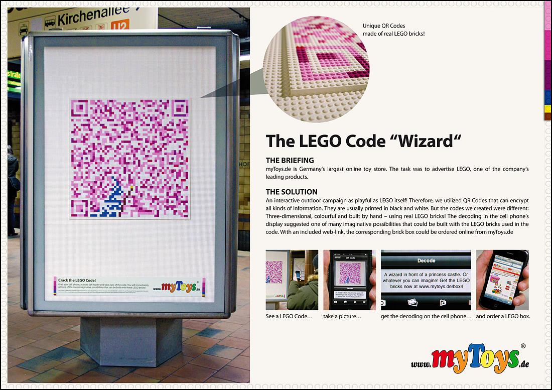 1100x777px MyToys-Lego