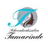600x600px Def. RGB 72dpi Tamarinde Logo-PMS311+Tekst