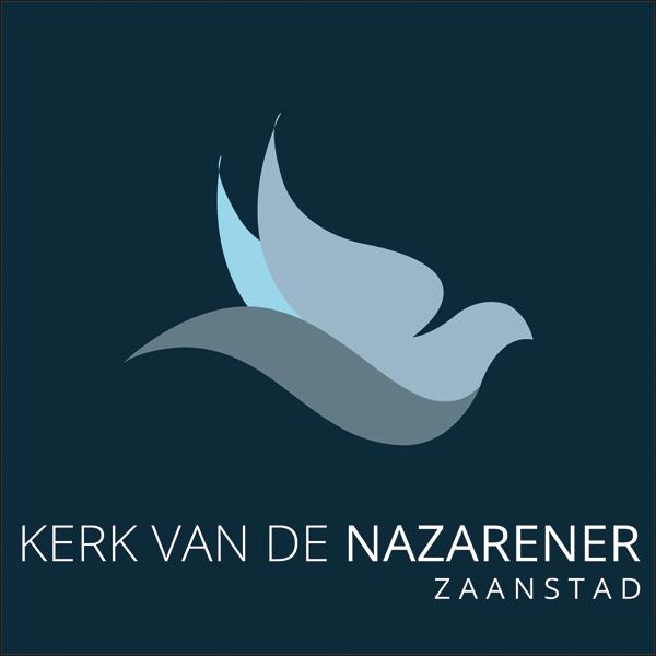 600x600px Zaanstad Duif + tekst logo