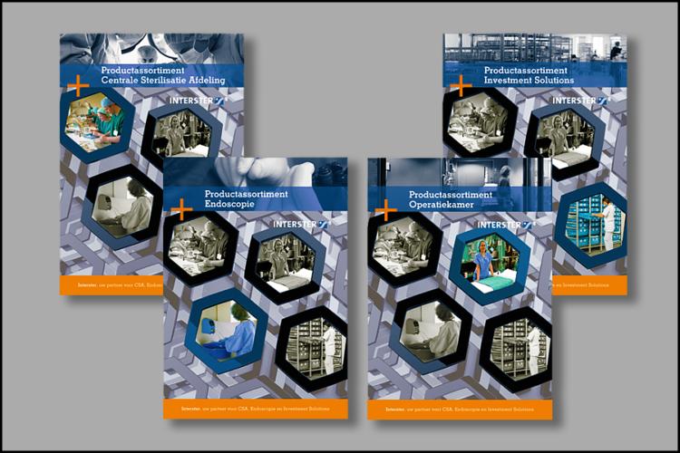 600x900px Interster folders