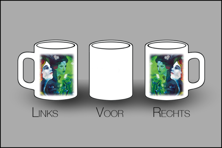 600x900px Montage Bekers-2
