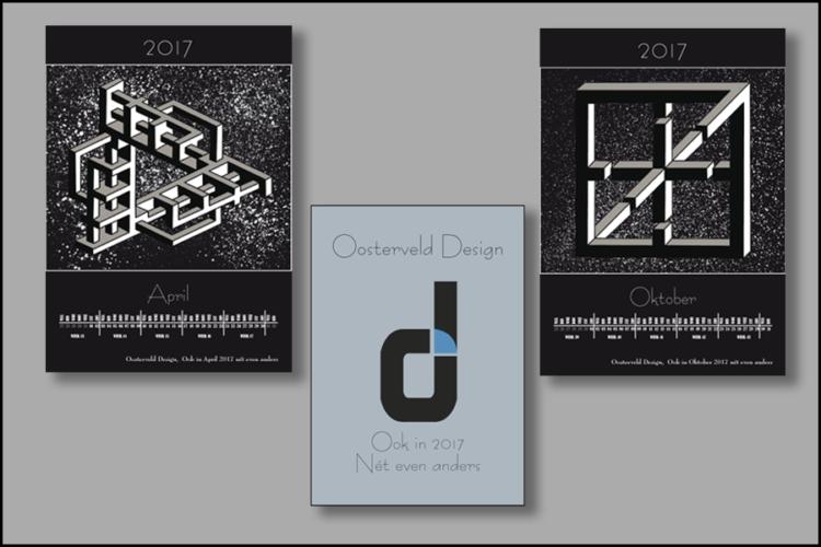 600x900px OD-2017 Kalender