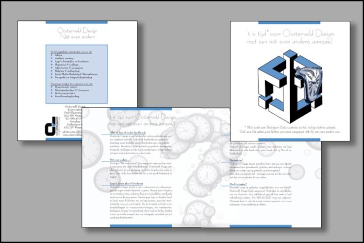 600x900px eigen folder folder