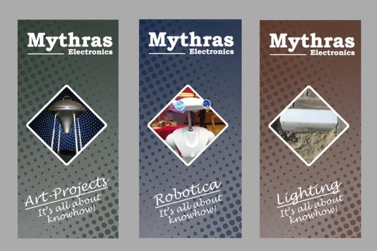 900x600-3x-Mythras