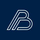 Beudeker-Diap.-282-logo-72dpi