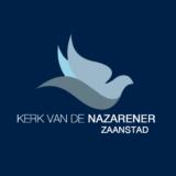 Logo_KvdNZ-wit