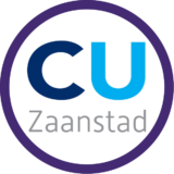 circel-logo-CU-Zaanstad