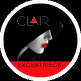 circel-logo-Clair