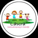 circel-logo-Laura