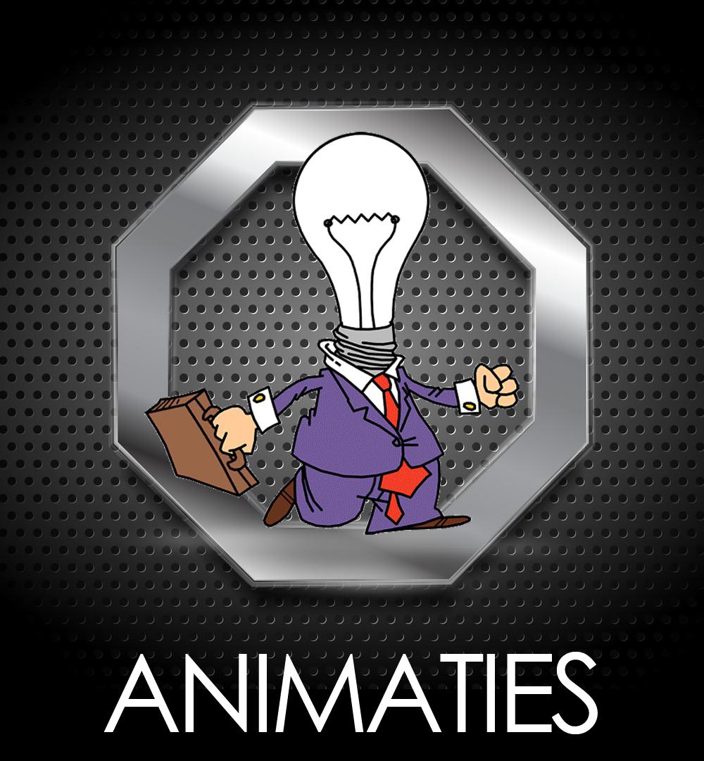 1000x1080px Animaties+TEKST