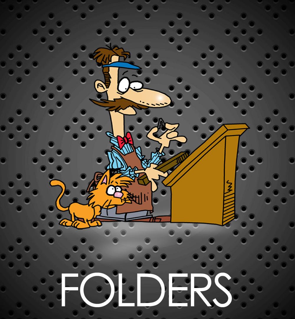 1000x1080px Folders Zwart + TEKST-2
