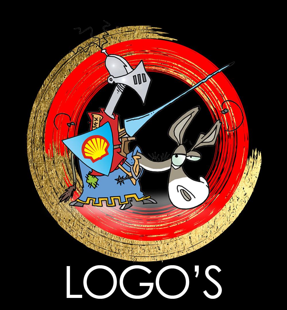 1000x1080px Logo's+TEKST