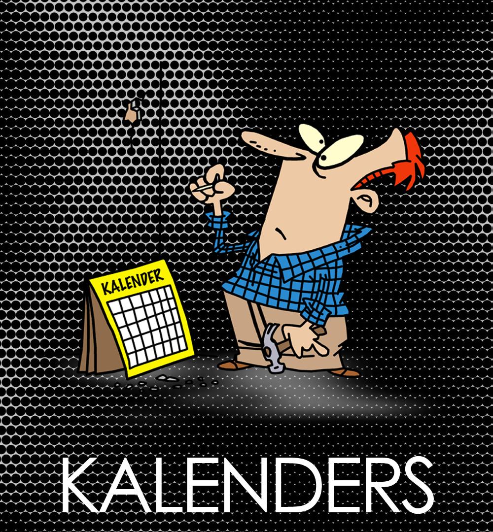 1080x1000px kalenders+TEKST