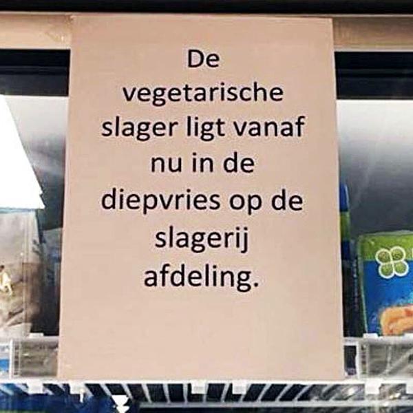 600x600 Taalvoutjes.nl 2018 verkiezing