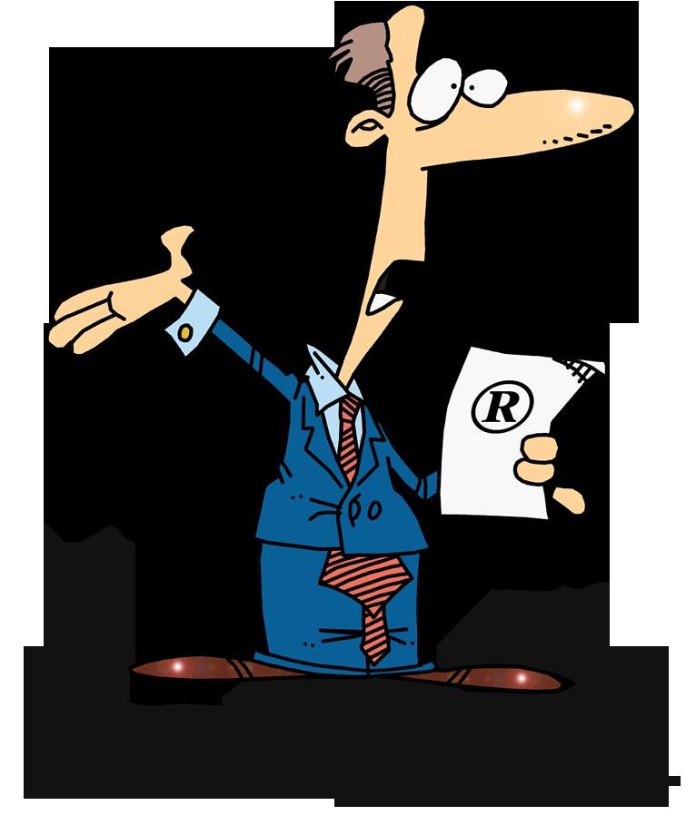 766x920px cartoon-lawyerkopie