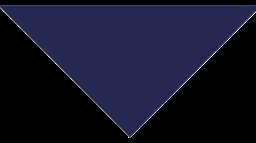 512x287 Triangle