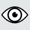 vision-icon+BG
